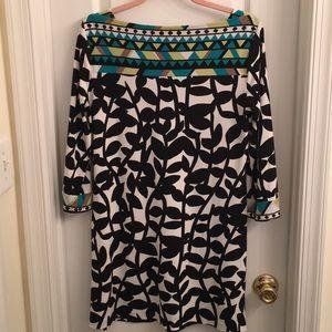 Alfani Dresses - Fun dress for the office